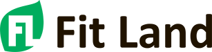 FitLand_logo_MAIN